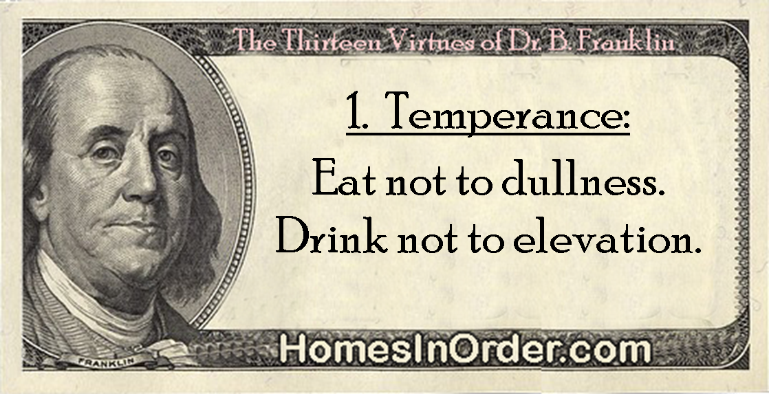 temperance movement and document Close read: prohibition & temperance movement cr objective what does it mean when we say that the us constitution is a living document cr introduction.